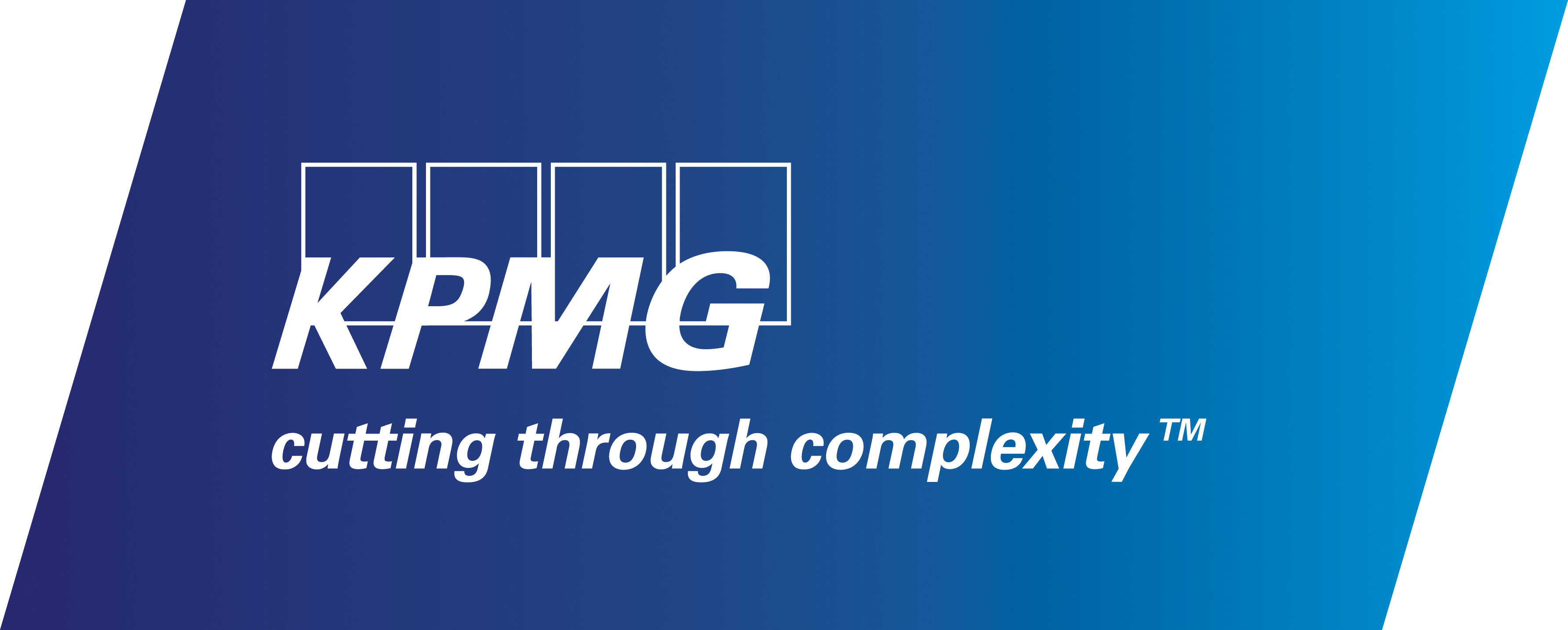 Forensic/Fraud Investigation Officers at KPMG Nigeria