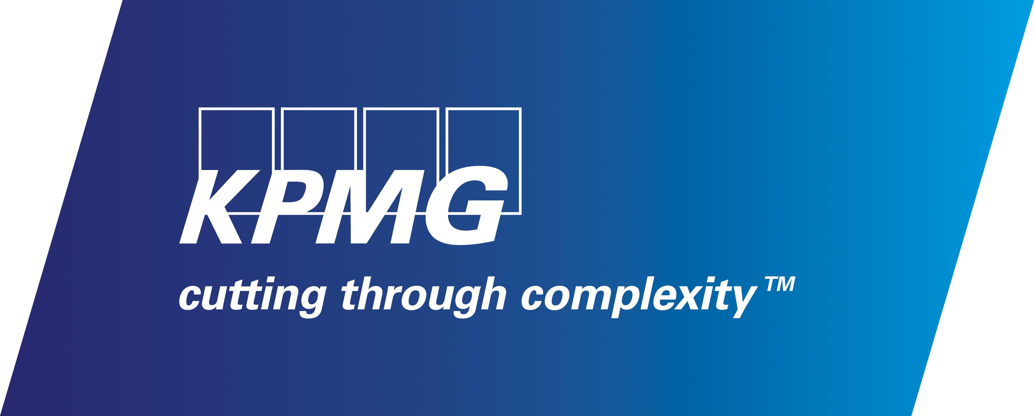 Beasiswa dari KPMG ASEAN